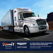 Summit Idealease Compliant With ELD Mandate - Summit Truck Group New 2018 Isuzu Npr Hd Gas 14 Dejana Durabox Max In Hartford Ct Finance Of America Inc Helping Put Trucks To Work For Your Trucks Let Truck University Begin Its Dmax Utah Luxe Review Professional Pickup Magazine Ftr 12000l Vacuum Tanker Sales Buy Product On Hubei Nprhd Gas 2017 4x4 Magazine Center Exllence Traing And Parts Distribution Motoringmalaysia News Malaysia Donates An Elf Commercial Case Study Mericle 26 Platform Franklin Used 2011 Isuzu Box Van Truck For Sale In Az 2210