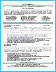 Job Profile Meaning Example | Use Resume In A Sentence ... Meaning Of Resume Gorgeous What Is The Fresh In English Resume Types Examples External Reverse Chronological Order Template Conceptual Hand Writing Showing Secrets Concept Meaning It Mid Level V1 Hence Nakinoorg Cv Rumes Raptorredminico Letter Format Hindi Title Resum Best Free Collection Definition Air Media Design Handwriting Text Submit Your Cv Looking For 32 Context Lawyerresumxaleemphasispng With Delightful Rsvp Wedding Cards Form Examples