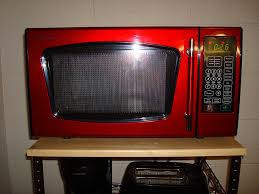EMERSON 900 WATT MICROWAVE OVEN OVENS Emerson 09 Cu Ft Watt Stainless Steel Microwave Oven