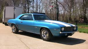1969 Chevrolet Camaro Z28 Stock # A133 For Sale Near Cornelius, NC ... Chevy Food Truck Used For Sale In North Carolina 1946 New Car Updates 2019 20 Colorado Pickup Trucks Sale Boone Nc A Chaing Of The Pickup Truck Guard Its Ford Ram Garys Auto Sales Sneads Ferry Cars Tar Heel Chevrolet Buick Gmc Roxboro Durham Oxford Rocky Ridge Lifted Everett Morganton Introducing Dale Jr No 88 Special Edition Silverado Goldsboro Serving Eastern And Cars Raleigh Diesel For Reviews Near Jacksonville Wilmington