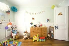chambre bébé retro chambre enfant retro markez info