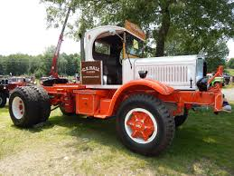 Semitrckn — Mack Chain Drive Classic | NOTHING BUT RIGS ... Semitrckn Kenworth Custom T600 Heavy Haul Nothing But Rigs The First Announcement For Truck Festival 2017 Is In And Its All The Truckser Carsyou Need To See At 2018 Detroit Auto Nothing But Base Details Hackadayio New Grille Bumper A 31979 Fseries Ford Pickup With Click This Image Show Fullsize Version But Team Billet Texas Heatwave Nothing Trucks On Billets Review Ft Yak Puma Rosa Loyle Carner Girl Ray 2015 Vehicle Dependability Study Most Dependable Trucks Jd Yellow Pickup Stock Image Of Alert Cars 256453 5 Things You Need Know About Toyota Tundra Trd Pro Repost Nothing_but_trucks Repostapp