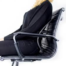PhysioRoom Advanced Ergonomic Chair Back Seat Support For ... The Ergonomic Sofa New York Times Office Chair Guide How To Buy A Desk Top 10 Chairs Capisco By Hg Three Best Office Chairs Chicago Tribune 8 Ergonomic Ipdent Aeron Herman Miller Embroidered Extreme Comfort High Back Black Leather Executive Swivel With Flipup Arms 7 Orangebox Flo Headrest Optional Shape Bodybilt 3507 Style Midback White Mesh Mulfunction Adjustable 3 Stretches To Beat Pain Without Getting Up From Your