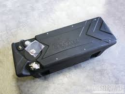 Extended Range - Titan Fuel Tank Install Photo & Image Gallery Auxiliary Fuel Tank Toolbox Combo 65gal 4 Truck Accsories Auxiliary Tanks Catlin Fuel Tank Gasoline Best 2018 Tatra Overland Build Quick Hit Filling Up With Titan Pickup Truckss Extra For Trucks Aux In Bed Fuel Tank Install Tundratalknet Toyota Tundra Find Your Fuelbox The And Toolboxes Dodge 1500 Ecodiesel Toolbox Combination Diamond Plate Paradise For Inspirational New Ford F