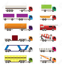 Different Types Of Trucks And Lorries Icons - Vector Icon Set Set Of Isolated Truck Silhouettes Featuring Different Types Transportation Vocabulary In English Vehicle Names 7 E S L Truck Beds Flatbed And Dump Trailers For Sale At Whosale Trailer My Big Book Board Books Roger Priddy 9780312511067 Learn Different Types Trucks For Kids Children Toddlers Babies Educational Toys Kids Traing Together With Rental Knoxville Tn Or Driver Also Guide A To Semi Weights Dimeions Body Warner Centers Concrete Pumps Getting Know The Concord Trucks Vector Collection Alloy Model Toy Aerial Ladder Fire Water Tanker 5 Kinds With Light Christmas Kid Gifts Collecting