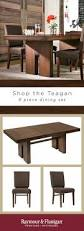 Raymour And Flanigan Dresser Drawer Removal by Best 25 Homemade Dining Room Furniture Ideas On Pinterest Diy