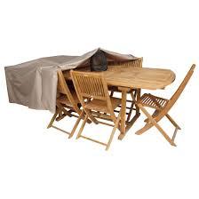 housse de protection pour canapé de jardin housse de protection standard cov up pour table de jardin