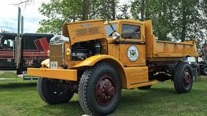100 Brown Line Trucking Show N Shine Archives Todays Todays