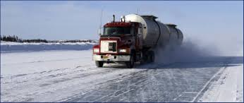 History Channel To Debut 'Ice Road Truckers' Reality Series On June ... Why Did Hugh Rowland Leave Ice Road Truckers Youtube Ww Trucking Competitors Revenue And Employees Owler Trucker Started Driving At Six Years Old The Globe Mail Manning The Border Jones Scania V8 Facebook Vp Express Inc Home Polar Bear Irt Pinterest Traci Linkedin Houston Truckers Driven To Win A Spot In State Contest Georgy President Coo Xlr8 Truck Lines Llc On The I5 Lebec Los Banos Ca Pt 2
