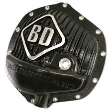 BD Diesel Performance | BC Diesel Truck Repair & Performance Parts ... Real Men Smell Like Diesel Tshirt Truck Trucker Fazo Store Power Driven Gear Clothing Driver Because Badass Burning Is Not An Official Job Tshirts Ram Trucks Outfitter Diesel Hatswomen Special Offers Promotions Here Snazzyshirtzcom Los Angeles Officially Authorized Factory Outlet Dieselwomen Clotngtshirts Jerseys Lyst Michael Tshirt W Cool 360 In Blue For Men Merch Plano