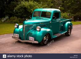 Antique Pickup Trucks Stock Photos & Antique Pickup Trucks Stock ... Luxury Motsports Fargo Nd New Used Cars Trucks Sales Service Mopar Truck 1962 1963 1964 1966 1967 1968 1969 1970 Autos Trucks 14 16 By Autos Trucks Issuu 1951 Pickup Black Export Dodge Made In Canada Old And Vehicles October Off The Beaten Path With Chris Best Photos Information Of Model Luther Family Ford Vehicles For Sale 58104 Trailer North Dakota Also Serving Minnesota Automotive News Revitalizing A Rare Find Railroad Sale Aspen Equipment St Louis Park Dealership Allstate Peterbilt Group Body Shop Freightliner