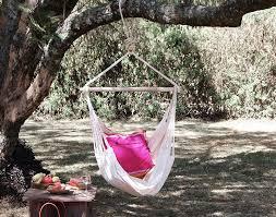 Siesta Brazilian Hammock Chair by La Siesta Hammock