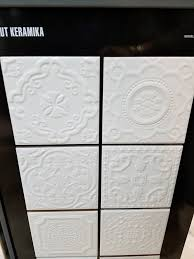 tell us what you think new tile tile for less utah