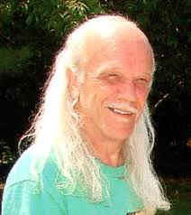 Obituary for Ronald D