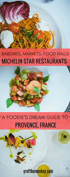 provencal cuisine provencal dishes provence restaurant guide for the best provencal