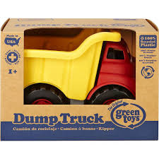 Green Toys Dump Truck Red DTK01R - Best Buy Buy Wvol Friction Powered Big Dump Truck Toy For Boys Online At Little People Fill And Samko Miko Warehouse The Compacting Garbage Hammacher Schlemmer Toystate Cat Tough Tracks 8 1st Birthday Little Blue Truck Toy Royalty Free Vector Image Vecrstock Vintage Metal Tonka State Preschool Lightening Load W Lights Sound Caterpillar 9 Walmartcom Old Car Euclid Stock Photo Of Playing Funrise Classic Steel Quarry Wooden Green Medium Solid With Desig Toys Green Cuddcircle