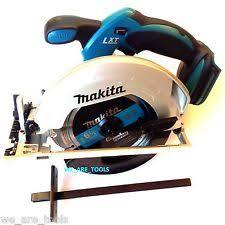 makita battery cordless circular saws ebay