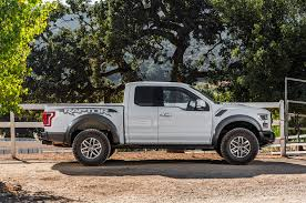 Ford F-150 Is The 2018 Motor Trend Truck Of The Year – Move Ten ... Ford F150 Is The Truck Of Year Ford Silences Its Critics F Is The 2018 Motor Trend Truck Of Year Move Ten 1997 Used Xlt Supercab 4wd 46 V8 Auto Ac 170k Miles Lifted With Stacks Nice Paint Job And Graphics Diesel U Lifted Pinterest Trucks And 4x4 Svt Raptor 1024 X 768 Rebrncom 2017 1958 F350 Vintage Ford Truck Dully 1979 Classics For Sale On Autotrader Really Nice With A 4 Inch Chop United Pacific Car 351ci Speed Monkey Cars