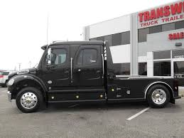 2019 FREIGHTLINER BUSINESS CLASS M2 106, Belton MO - 5000805916 ... Rare Low Mileage Intertional Mxt 4x4 Truck For Sale 95 Octane Harvester Other 2008 4x4 Sale In Fl Vin Pickup Trucks Select All Us Flickr For Mxt 2004 Gmc C4500 Topkick Extreme Ironhide Black 2wd Kodiak Heres All 23 Of Carroll Shelbys Personal Cars Up Auction Next Amazoncom Midland Mxt400 40 Watt Gmrs Micromobile Twoway Radio Ford F450 Limited Is The 1000 Your Dreams Fortune 2015 Kz Rv 309 Hamersville Oh Rvtradercom
