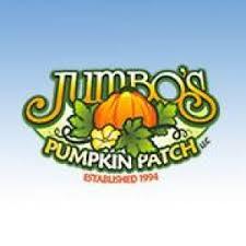 Jumbos Pumpkin Patch Groupon by Frederick Md Hulafrog Jumbo U0027s Pumpkin Patch
