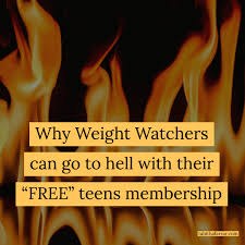 Weight Watchers Free Membership Voucher 2018 Macmaniack Code ... Promo Code For Shoebuy Club Monaco Student Discount David Kirsch Wellness Coupon Discount Tire Close To Me Home Ww Ireland Weight Watchers Reimagined Loss Cldamycin Hcl 300 Mg Capsule 2 Milk Coupons Overwatch Promo Codes Pop Up Tee How Find The Best Coupons One Badass Life Joing Weight Watchers Online Deals Steals Scale Paul Fredrick Shirts 1995 Treasury Bill Rate Carters Stores Free Membership Voucher 2018 Cmaniack Inspired Wine Glass Table Apart Bonita Springs Pidoko Kids