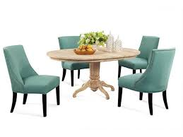 Braxton Culler Furniture Sophia Nc by Braxton Culler Dining Room Cimarron Dining Extension Table 2928
