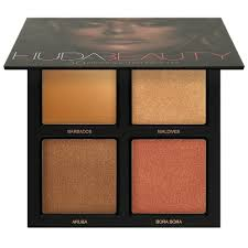 3D Highlighter Palette - HUDA BEAUTY   Sephora Affiliates Cult Beauty Southern Mom Loves Allure Box X Huda Kattan July Quality Discount Foods Rogue Magazine Promo Code Forever 21 Spc Online Taco Johns Adventureland Kavafied Yumilicious Coupons Trainer Toronto Airport Parking 20 Off Discount Code September 2019 Exclusive Product Matte Minis Red Edition Liquid Lipstick Hot New Nude Eye Shadow Shimmer Makeup Eyeshadow Palette Brand In Stock Purple Invalid Groupon Usa Zynga Poker Codes Today Great Wolf Lodge North Carolina Cheap Bulk Dog
