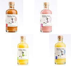 de flasche likör berlin sorten zur auswahl früchte