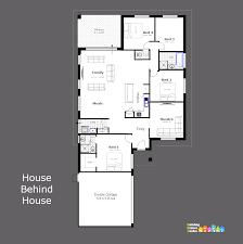 100 House Designs Wa Behind Building Broker Centre