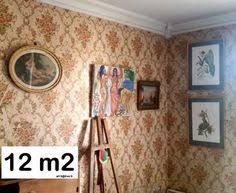 chambre à louer marseille a nantes propose 1 chambre à louer loyer 250 colocation i