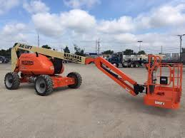 2015 Dual Fuel JLG 600AJ Articulated Boom 2015 Dual Fuel Jlg 600aj Articulated Boom Versa Lift 4060 National Truck Inc Skyjack Sj7135 Genie Gth5519 Family Of Medium Tactical Vehicles Wikipedia Home Facebook Lifts Industrial Forklift Oukasinfo Nationallifttrk Twitter Rotary Press Release Archive 2014 2017 Versalift 6080 For Sale In Franklin Park Illinois Rental And Sales Images Proview Website Design Done By Comrade Web Agency Chicago