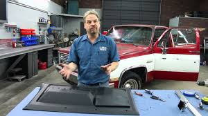 LMC Truck: 1981-87 Chevy/GMC Truck Door Panel Installation With ... 1989 Gmc K1500 Jared K Lmc Truck Life Ford F150 Lightning Buildup Street Scene Gen 1 Front Valance 1972 Lmc Catalog Licensed Products And Apparel Covers The Legend Of The Yellow 55 Youtube 89 Dodge Parts New Pics Dodge Sport Chevy Cheyenne Gordie M Body Replacement Steel Panels For