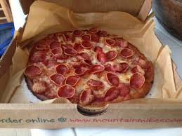 Mountain Mikes Pizza Corona : Sunglass Hut Employee Discount Las Vegas Buffet Coupons 2018 Hood Milk How To Get Free Food Today All The Best Deals Mountain Mikes Pizza Pleasanton Menu Hours Order Pizza And Discounts For National Pepperoni Day Hot Topic 50 Off Coupon Code Nascigs Com Promo Online Melissa Maher On Twitter Selling Coupon Discounts Carowinds Theme Park Tickets Mike Lacrosse Unlimited Mountains Mikes September Discount