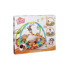 Infant Bath Seat Kmart by Bright Starts Jungle Activity Gym Kmart