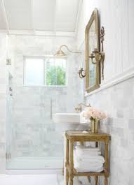 10 Impressive French Country Bathroom Design Ideas For Your ... Country Cottage Bathroom Ideas Homedignlastsite French Country Cottage Design Ideas Charm Sophiscation Orating 20 For Rustic Bathroom Decor Room Outdoor Rose Garden Curtains Summers Shower Excellent 61 Most Killer Classic Beach Style Someday I Ll Have A House Again Bath On Pinterest Mirrors Unique Mirror Decoration Tongue Groove Cladding Lake Modern Old Masimes Floor Covering Options Texture Two Smallideashedecorfrenchcountrybathroom