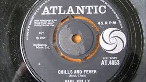 Gwen Mccrae Rockin Chair Album by Paul Kelly Chills And Fever 1965 Youtube