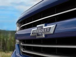 Chevrolet Silverado - 100 Years | Ryan Chevrolet | Monroe, LA 2019 Chevy Silverado 30l Diesel Updated V8s And 450 Fewer Pounds New Chief Designer Says All Powertrains Fit Ev Phev 2018 Chevrolet Ctennial Edition Review A Swan Song For 1500 Z71 4wd Ltz Crew At Fayetteville 2016 First Drive Car And Driver Experience The Allnew Pickup Truck The 800horsepower Yenkosc Is Performance Humongous Showing Americans 100 Years Ryan Monroe La May Emerge As Fuel Efficiency Leader