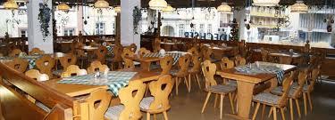 die top 50 restaurants in mannheim