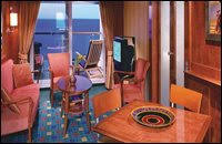 Norwegian Dawn Deck Plan 11 by Norwegian Dawn Cruise Ship Deck Plans On Cruise Critic