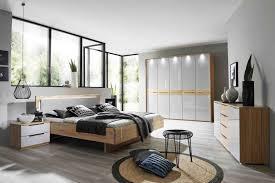 schlafzimmer aargau seidengrau kernbuche