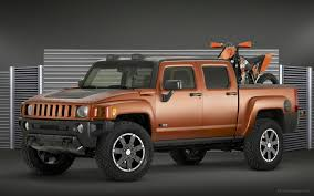Hummer Car Wallpapers 2017 - Wallpaper Cave Hummer H3 Questions I Have A 2006 Hummer H3 Needs Transfer Case New Bright 101 Scale 2008 Monster Truck By Mohammed Hazem Family Trucks Vans Race 200709 Cargurus Somero Finland August 5 2017 Black H2 Suv Or Light Concepts American Fully Loaded Low Mileage In 2009 H3t Unofficially Revealed