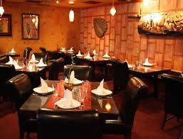 cuisine reno affordable hotels in reno nevada with comfortable amenities
