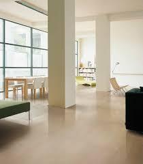 1 0 travertine look tiles floor gres florim ceramiche
