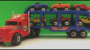 Truck: Truck Toys