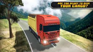 Offroad Cargo Truck Simulator 3D | 1mobile.com Truck Simulator 3d Bus Recovery Android Games In Tap Dr Driver Real Gameplay Youtube Euro For Apk Download 1664596 3d Euro Truck Simulator 2 Fail Game Korean Missing Free Download Of Version M1mobilecom 019 Logging Ios Manual Sand Transport 11 Garbage 2018 10 1mobilecom