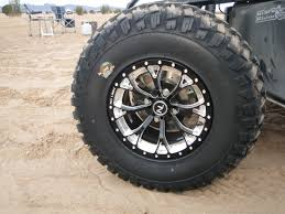 Best Double Duty Tires Dirt/sand Paddle Tire Wikipedia Take On The Sand 4wd Driving Tips Mickey Thompson Tires System Three Efx Slinger Bad Motsports Inc Battle Of The Diesels 2 Merchant Automotive West Michigan Drags Used Unlimited 26 Paddles On Spun Alinum 12 Wheels Lvadosierracom Best Tires For Sand Wheelstires Page Why Do I Need To Lower My Tire Pssure Outer Banks 4x4 Youtube 14 Blaster Wheel Package Stu 3317 Sold Buggy Parts Tribute Fronts Sr31 Blackbird Rear Yamaha Yxz 1000r And Testing Fullerton Sports
