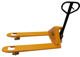 Pallet Jack   Other Equipment Jacks Freightquip Forklift Repair And Parts Electric Pallet Jack Walkie Truck Wp Crown Equipment Strongarm Transmission 1 Ton Low Profile Amazoncom Alltrade 640912 Black 3 Tonallinone Bottle Portable For Lifting Railcars Locomotives Different Types Of Material Handling Used In Warehouse Toramax Powered Sales Event 69900 Heavy Duty 22 Air Hydraulic Floor Wheels Lift Bus Forklift Cporation Order Picking Jack Hpk2550 Garage Jacks Workshop Equipment Vynckier Tools Mcdevitt Heavyduty Trucks Celebrates 40 Years