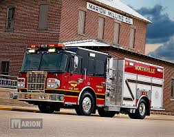 Marion Fire Trucks Massfiretruckscom Past Feature Photos Zacks Fire Truck Pics Marion County Rescue Engine 11 Responding To A House Fire Call Manufacturer Listing Product Center For Apparatus Equipment Magazine Parade Of Lights Nc Trucks Ambulance Rescue Youtube 2000 Spartan Heavy Used Details Department Reliant Seagrave Home Sc Summer Camp Firetruck Visit 2017 City South New Deliveries