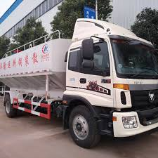 100 Feed Truck China Leading Manufacturer Of Bulk Feed Truck Home Facebook