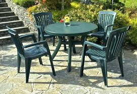 Outdoor Furniture Reviews Patio Ideas Awesome Resin Patio
